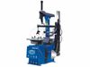 Automatic Tyre Changer For Sale