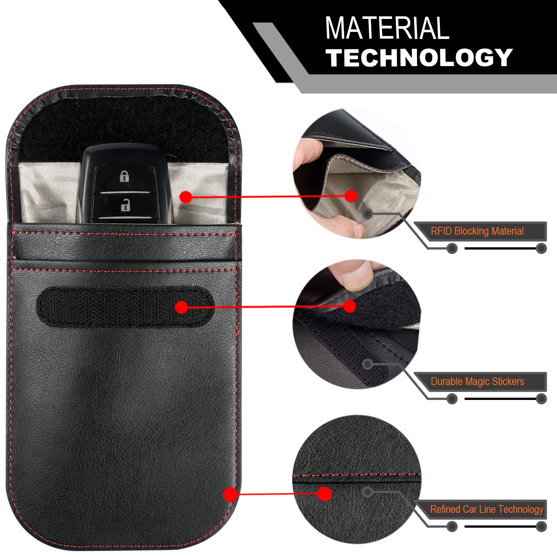 Buy Product on www teskyer com