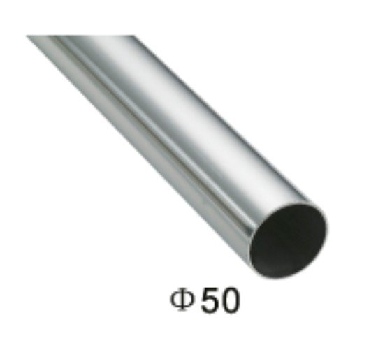 Stainless Steel Pipe (FS-5655)