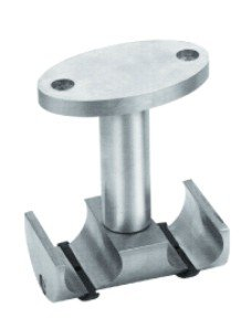 Pipe Clamp (FS-810)