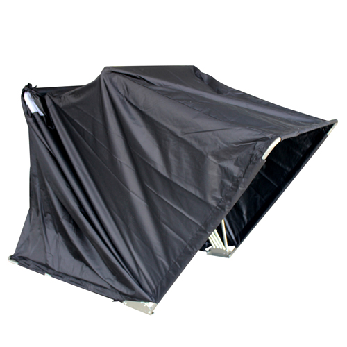 Lightweigt Waterproof Folding Motorbike Tent Cover Shelter - Buy motorbike tent cover motorbike tent motorbike shelter Product on Wuxi Thai-Racing Trade ...  sc 1 st  tarazon.cn & Lightweigt Waterproof Folding Motorbike Tent Cover Shelter - Buy ...