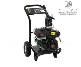 China Jet Power High Pressure Washer 200Bar, Water Surface Cleaner Pressure Washer