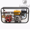 portable 4 stroke honda engine gx160 mini agriculture petrol gasoline power spray pump machine price