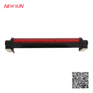 LED Brake Light (TK - LBL021 - 027)