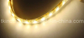 LED Strip Lamp (TK - LSL1806)