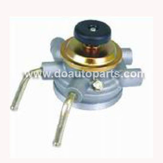 Mechanical Fuel Pump TFR
