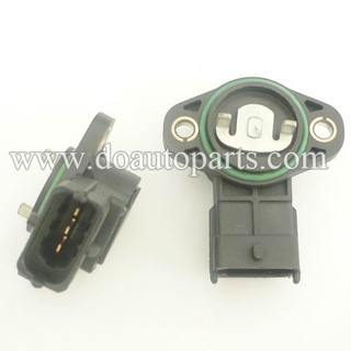 Throttle position sensor 35170-26900