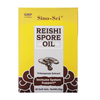 REISHI SPORE OIL SOFT GEL