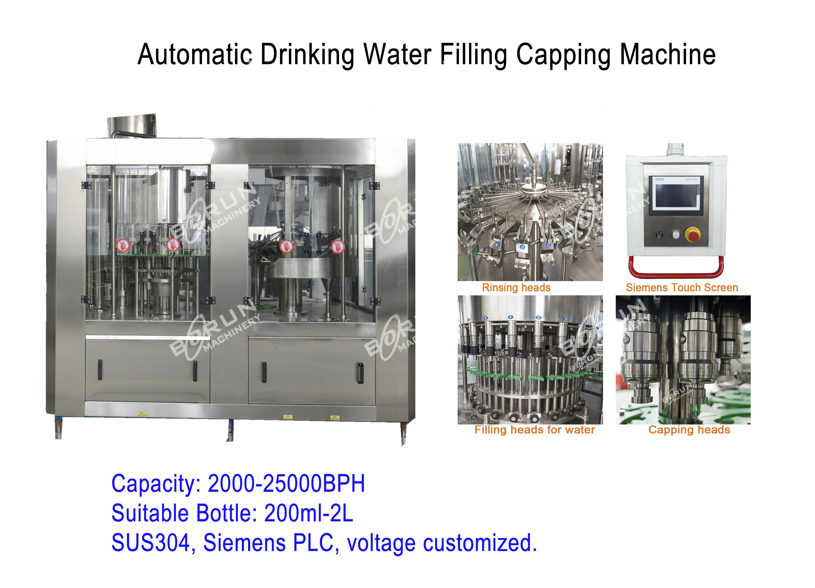 water filling machine factory China.jpg