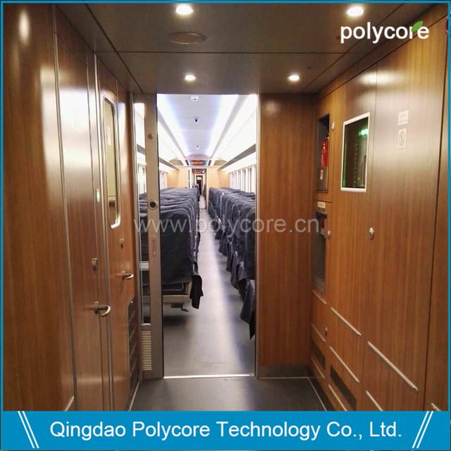 train application 5-640.jpg