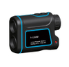 Laser Range Finder ST1200A