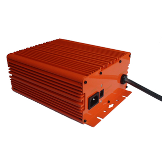 1000w digital ballast with auto dimming