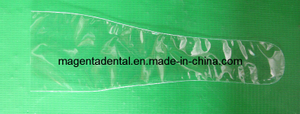 High Quality Dental Intraoral Camera Covers/Sheath