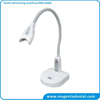 Authentic Teeth Whitening System for Dental Chair