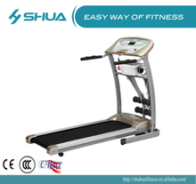 Body Trainning Home Motorized Treadmill SH-5108D