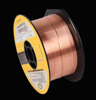 ER70S-6 SG2 FARINA Mini MIG wire CO2 Welding Wire 1kg/spool