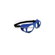X-ray protective glasses(0.35-0.5mmPb)