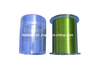 High Strength Nylon Fishing Line
