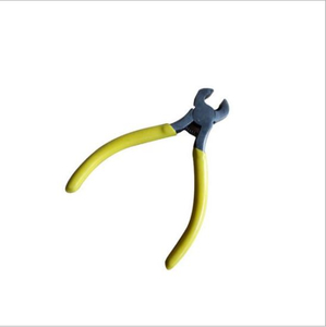 5-Inch American End Cutting Pliers