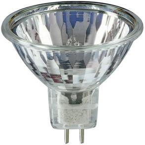 Spotlight/Equivalent to 75W Halogen Lamp/Excellent Heat Dissipation Design