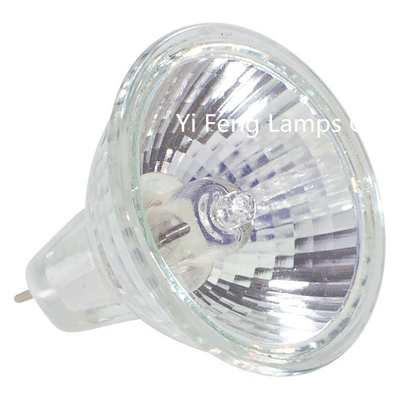 Eco MR11 Halogen Bulb with CE, RoHS Approved
