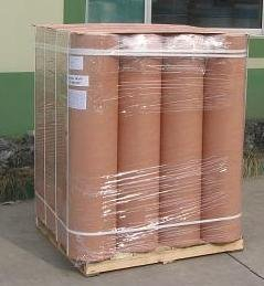DDP Insulation Paper