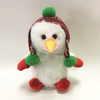 Kid Gift Soft Penguin 25cm Christmas Plush Toys