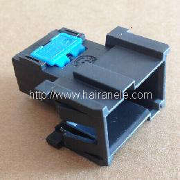 Auto Cable Connector Housing 965641