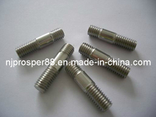Double End Stud Bolt (YZF-F021)