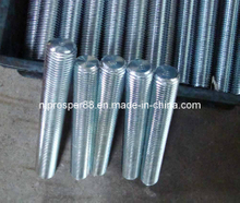 Thread Rod (B7) (YZF-S01)