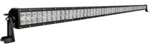 Led offroad light bar DWL01-12