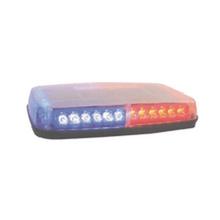 Mini lightbar TBD1865-04