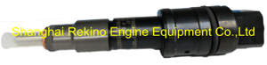 612700090013 marine fuel injector for Weichai WP13