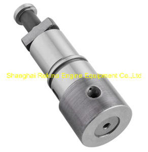 HJ G-45B-600A G-D45-100 marine plunger for Wuxi Antai G300