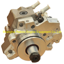 0445020043 4988593 BOSCH common rail fuel injection pump for Cummins QSB4.5