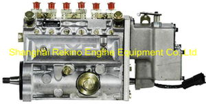 BYC Fuel injection pump 10404716038 4944057 for Cummins 6LTAA8.9-G2