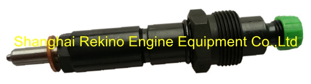 4991280 fuel injector for Cummins 6BT