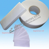 Disposable Nonwoven Wax Strip Paper Roll