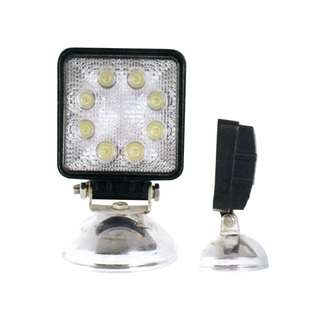 AUTO LED WORK LIGHT HER-W2414S
