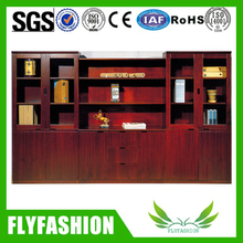 office furniture wooden filing cabinets (F-03)