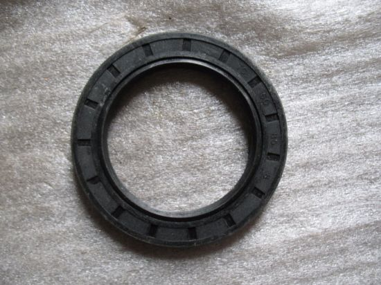 4030000537 Framework Oil Seal Spare Parts