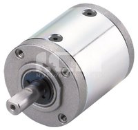 42mm Planetary gearbox