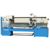 "LB/LC/LD Series Lathe Machine From 16""~24"""