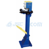 AS / ASA Angle Shear Machine