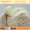 Small Packing Garlic Powder for You to Sell Easily