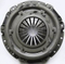 clutch cover for fiat