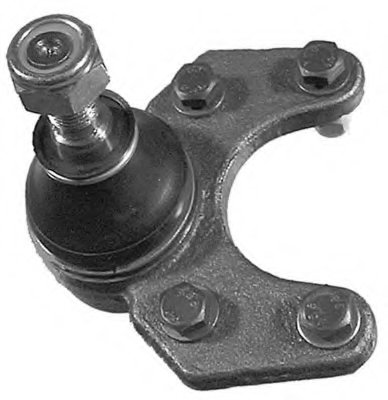 Ball joint for RENAULT