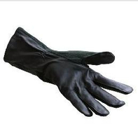 Leather Glove (CLG03)