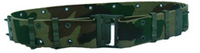 Pistol Belts (B11)