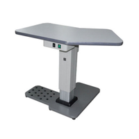 RS-560 Motorized Table